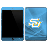 iPad Mini 3 Skin-Interlocking SU