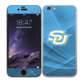 iPhone 6 Skin-Interlocking SU