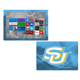 Surface Pro 3 Skin-Interlocking SU