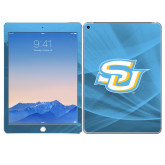 iPad Air 2 Skin-Interlocking SU