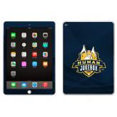 iPad Air 2 Skin-The Human Jukebox Official Mark