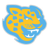 Large Decal-Jaguar Head, 12inches wide