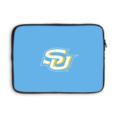 13 inch Neoprene Laptop Sleeve-Interlocking SU