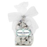 Kissable Creations Goody Bag-Interlocking SU