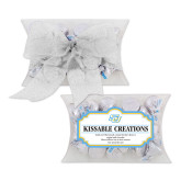 Kissable Creations Pillow Box-Interlocking SU