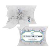 Kissable Creations Pillow Box-Interlocking SU