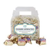 Snickers Satisfaction Gable Box-Interlocking SU