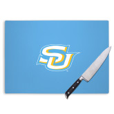 Cutting Board-Interlocking SU