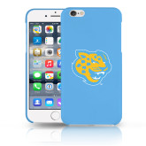 iPhone 6 Plus Phone Case-Jaguar Head
