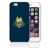 iPhone 6 Plus Phone Case-The Human Jukebox Official Mark
