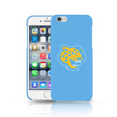 iPhone 6 Phone Case-Jaguar Head