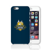 iPhone 6 Phone Case-The Human Jukebox Official Mark