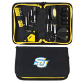 Compact 23 Piece Tool Set-Interlocking SU