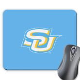 Full Color Mousepad-Interlocking SU