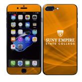 iPhone 7 Plus Skin-Primary Logo