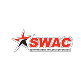 Small Decal-SWAC