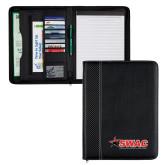 Carbon Fiber Tech Padfolio-SWAC