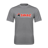 Syntrel Performance Steel Tee-SWAC
