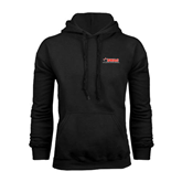 Black Fleece Hood-SWAC