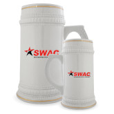 http://products.advanced-online.com/SWA/featured/6-64-VO1054.jpg