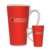 Full Color Latte Mug 17oz-SWAC