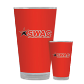 Full Color Glass 17oz-SWAC