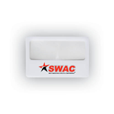 Mini Magnifier-SWAC