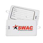 Luggage Tag-SWAC