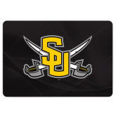 MacBook Pro 13 Inch Skin-Interlocking SU w/Sabers