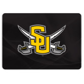MacBook Pro 15 Inch Skin-Interlocking SU w/Sabers