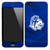 iPhone 5/5s/SE Skin-Warrior Helmet
