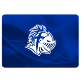 MacBook Pro 13 Inch Skin-Warrior Helmet