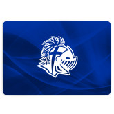 MacBook Air 13 Inch Skin-Warrior Helmet