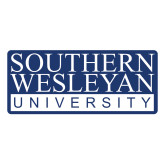 Large Decal-University Wordmark, 12 inches wide