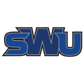 Extra Large Decal-SWU, 18 inches wide