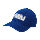 Royal Flexfit Structured Low Profile Hat-SWU