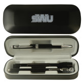 Black Roadster Gift Set-SWU  Engraved
