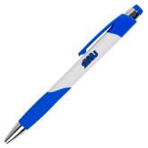 Bellair Royal Pen-SWU