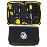 Compact 23 Piece Tool Set-Warrior Helmet
