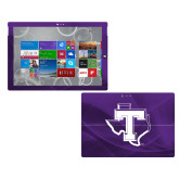 Surface Pro 3 Skin-Primary