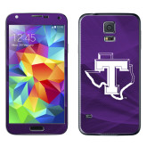 Galaxy S5 Skin-Primary