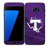 Samsung Galaxy S7 Edge Skin-Primary