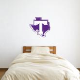 2 ft x 2 ft Fan WallSkinz-Primary