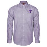 2d289b3fb Tarleton State Texans - Long Sleeve Shirts Men s