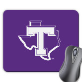 Full Color Mousepad-Primary
