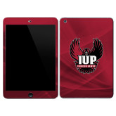 iPad Mini 3/4 Skin-IUP Hawk Wings