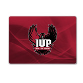 Generic 13 Inch Skin-IUP Hawk Wings