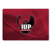 Generic 15 Inch Skin-IUP Hawk Wings