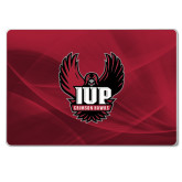 Generic 17 Inch Skin-IUP Hawk Wings