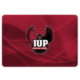 MacBook Air 13 Inch Skin-IUP Hawk Wings